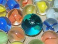 [球体][ガラス]ビー玉各種