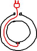 f:id:aloedaioh:20091211230923j:image