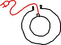 f:id:aloedaioh:20091211231038j:image