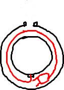 f:id:aloedaioh:20091211231213j:image