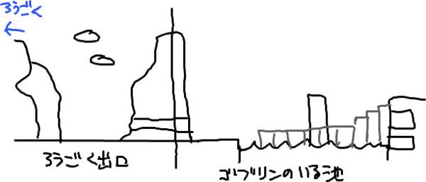 f:id:aloedaioh:20100626030030j:image:h180