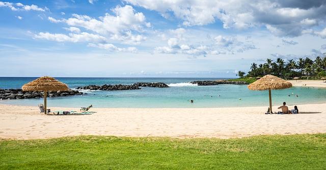f:id:aloha-boat-hr:20180927230636j:plain