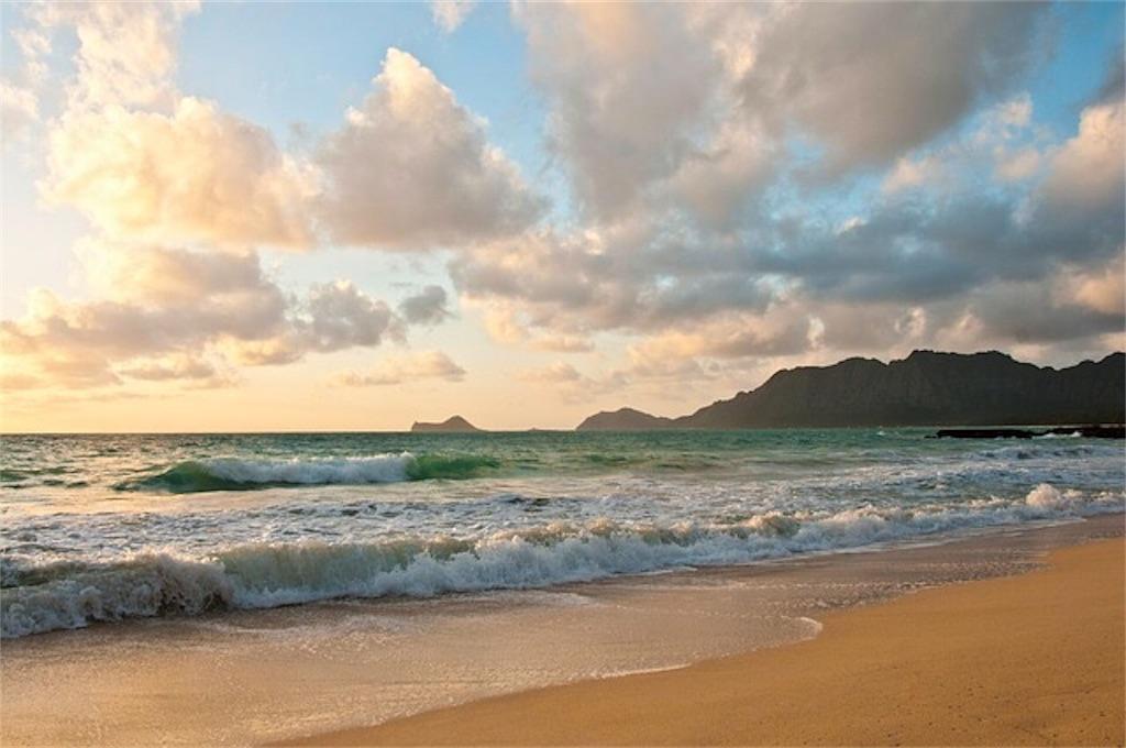 f:id:aloha-boat-publish:20190114160224j:image