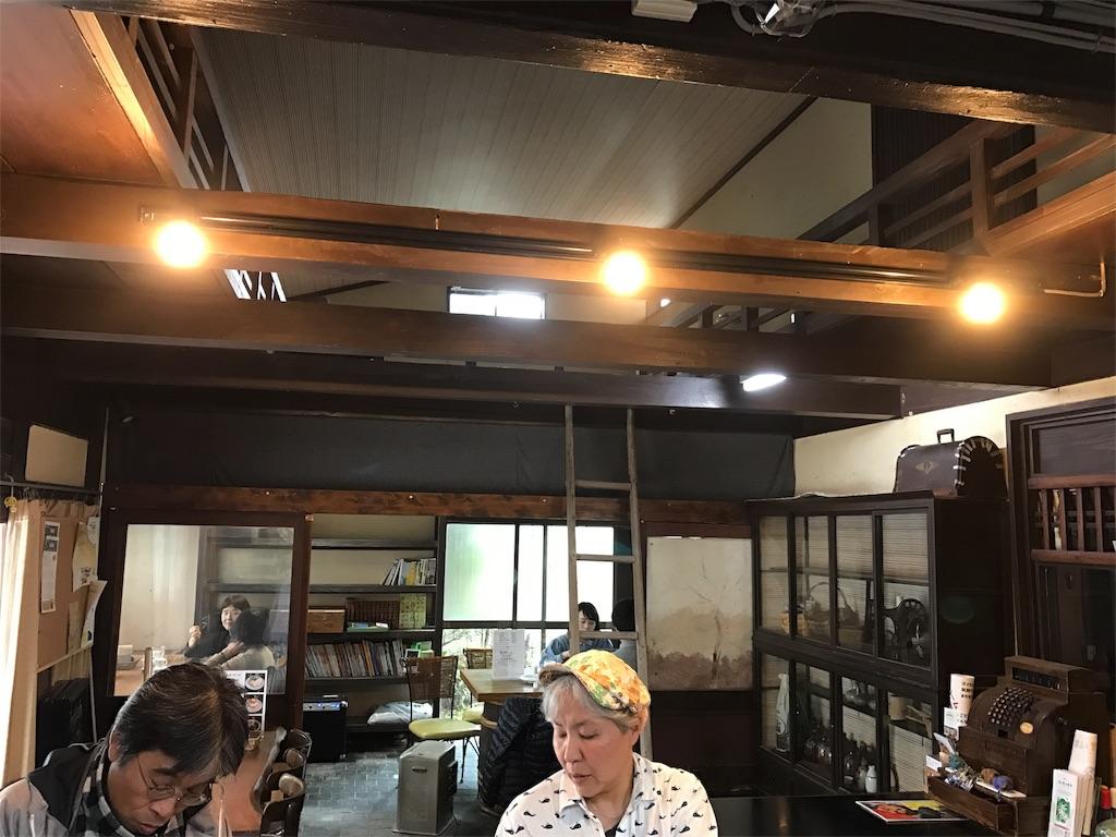 f:id:aloha-hanahana-chuchu351:20170408001408j:image