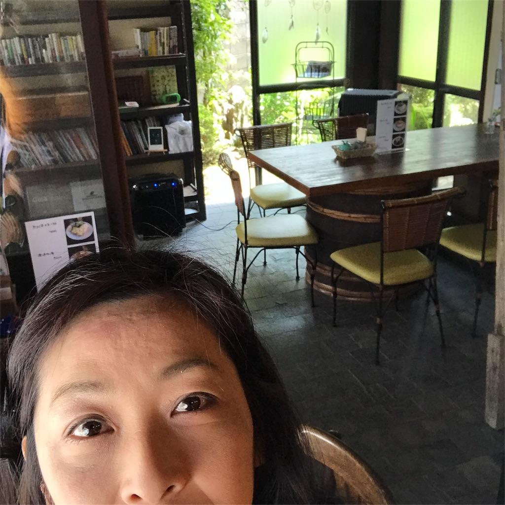 f:id:aloha-hanahana-chuchu351:20170505110844j:image