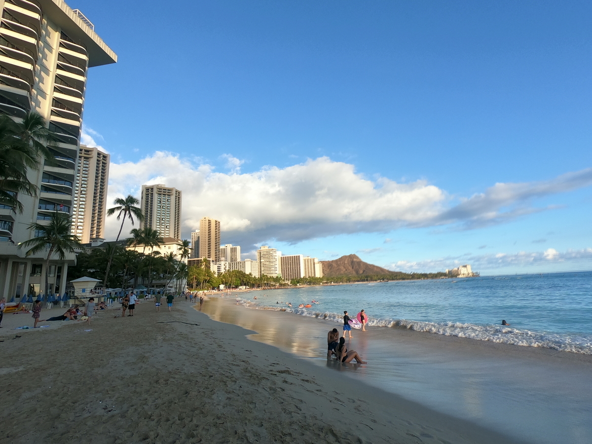 f:id:aloha_hiro:20200224224356j:plain