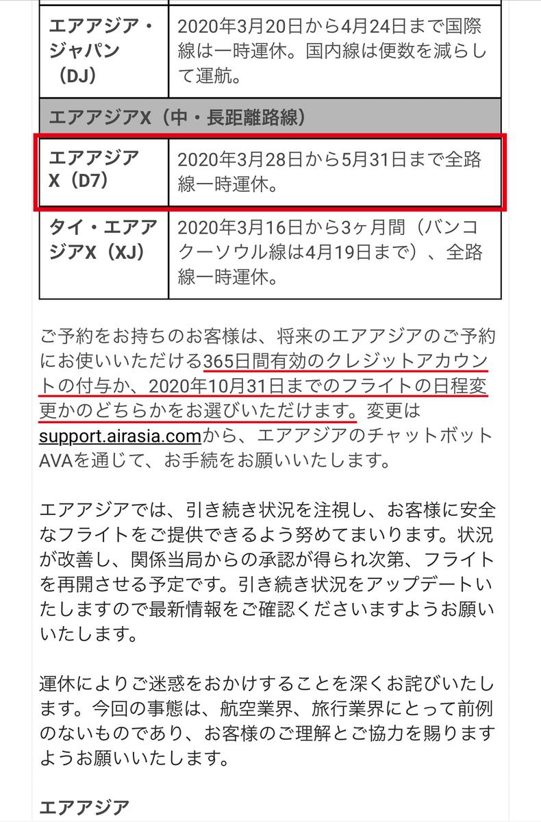 f:id:aloha_hiro:20200329003243j:plain