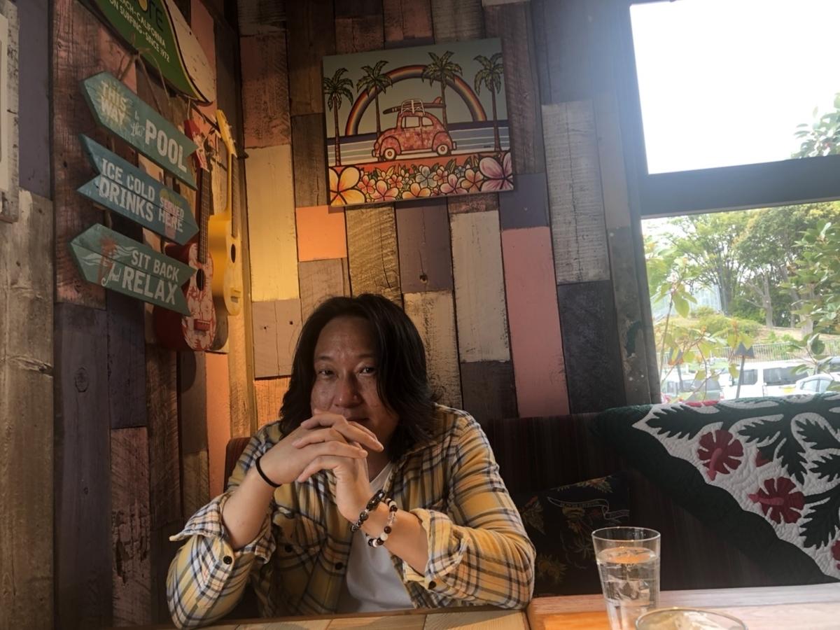 f:id:aloha_hiro:20200427150550j:plain