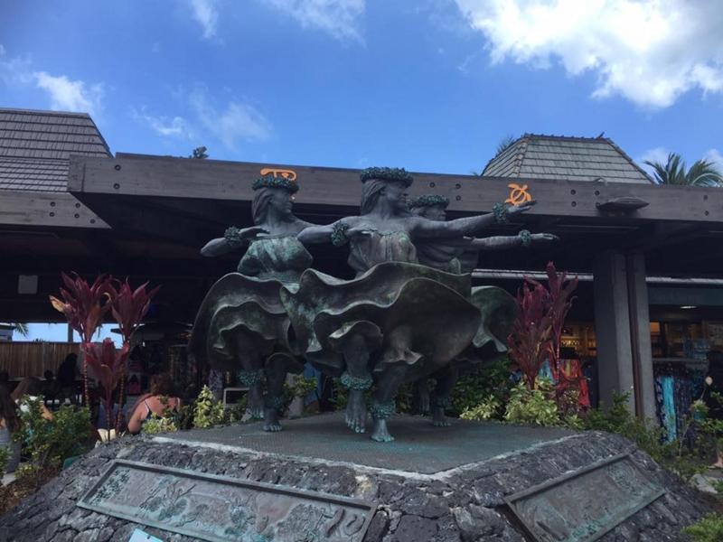 f:id:alohaanuenue:20160506113034j:image:w360