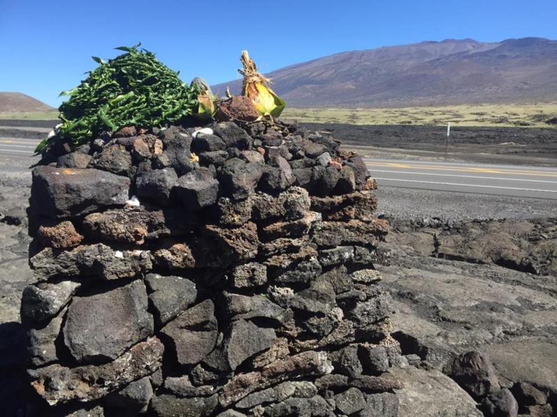 f:id:alohaanuenue:20160506113408j:image:w360