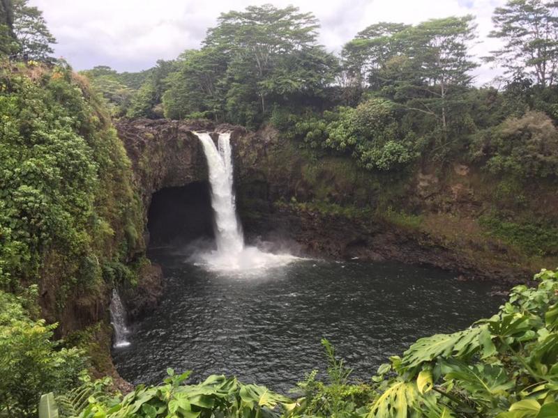 f:id:alohaanuenue:20160506113652j:image:w360