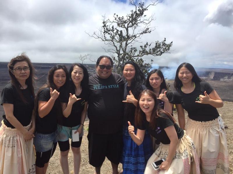 f:id:alohaanuenue:20160506114009j:image:w360