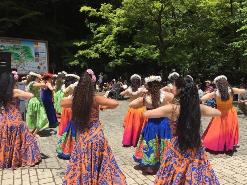 f:id:alohaanuenue:20170524171019j:image:w360