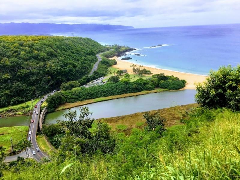 f:id:alohaanuenue:20180319171422j:image