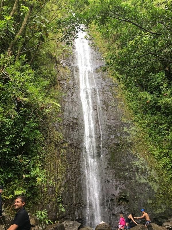 f:id:alohaanuenue:20180322165203j:image