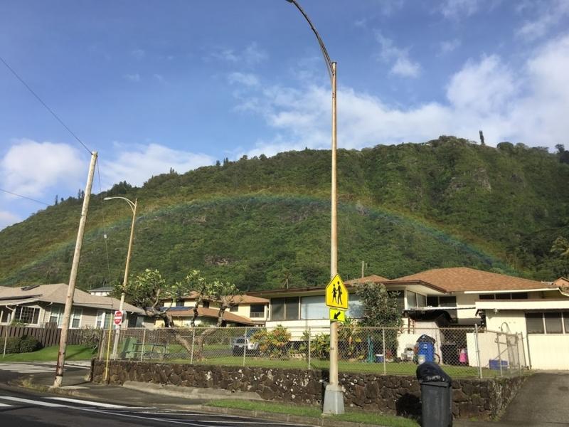 f:id:alohaanuenue:20180322165210j:image