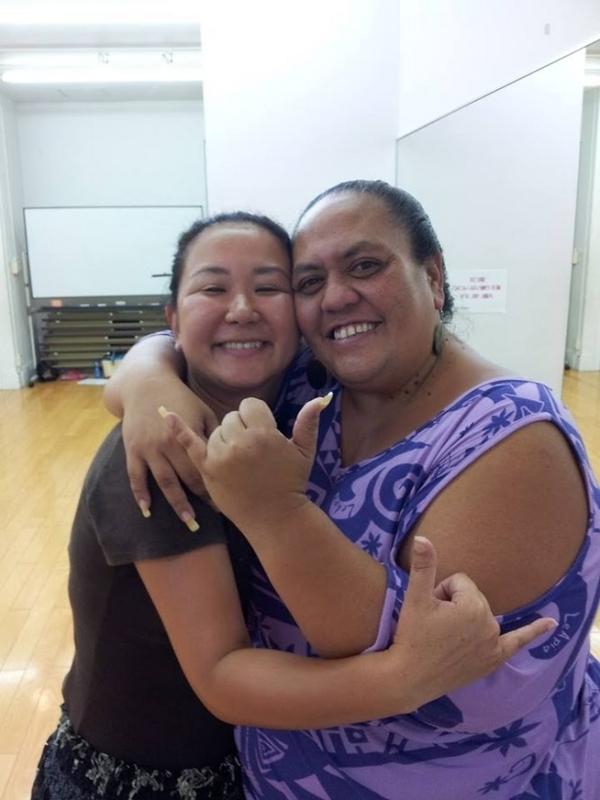 f:id:alohaanuenue:20180529212150j:image