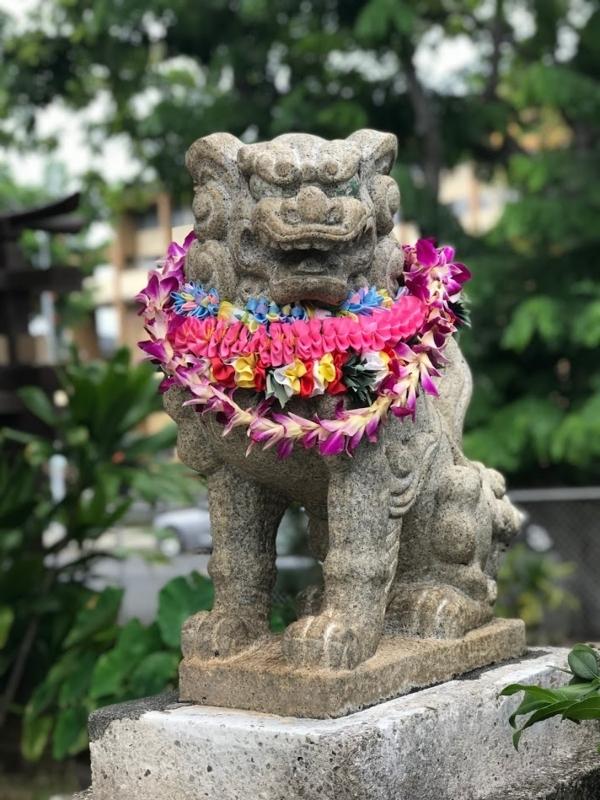 f:id:alohaanuenue:20180613110028j:image