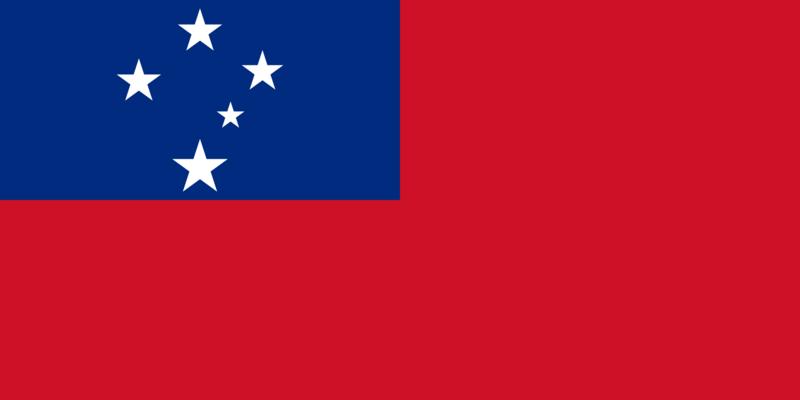 f:id:alohaanuenue:20180814154645p:image