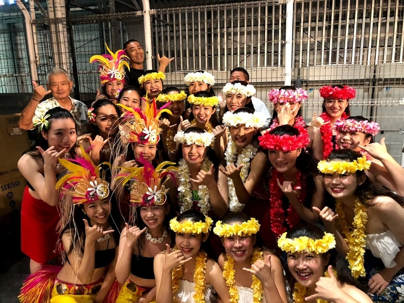 f:id:alohaanuenue:20180903152048j:image