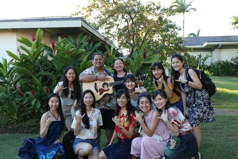 f:id:alohaanuenue:20181106090817j:image