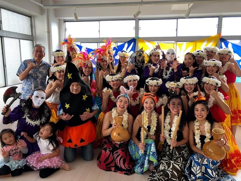 f:id:alohaanuenue:20181112130123j:image