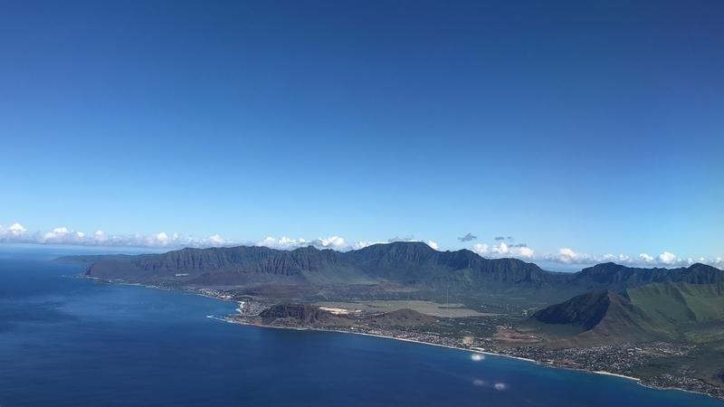 f:id:alohaanuenue:20181121140415j:image
