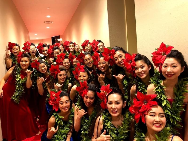 f:id:alohaanuenue:20181210154116j:image