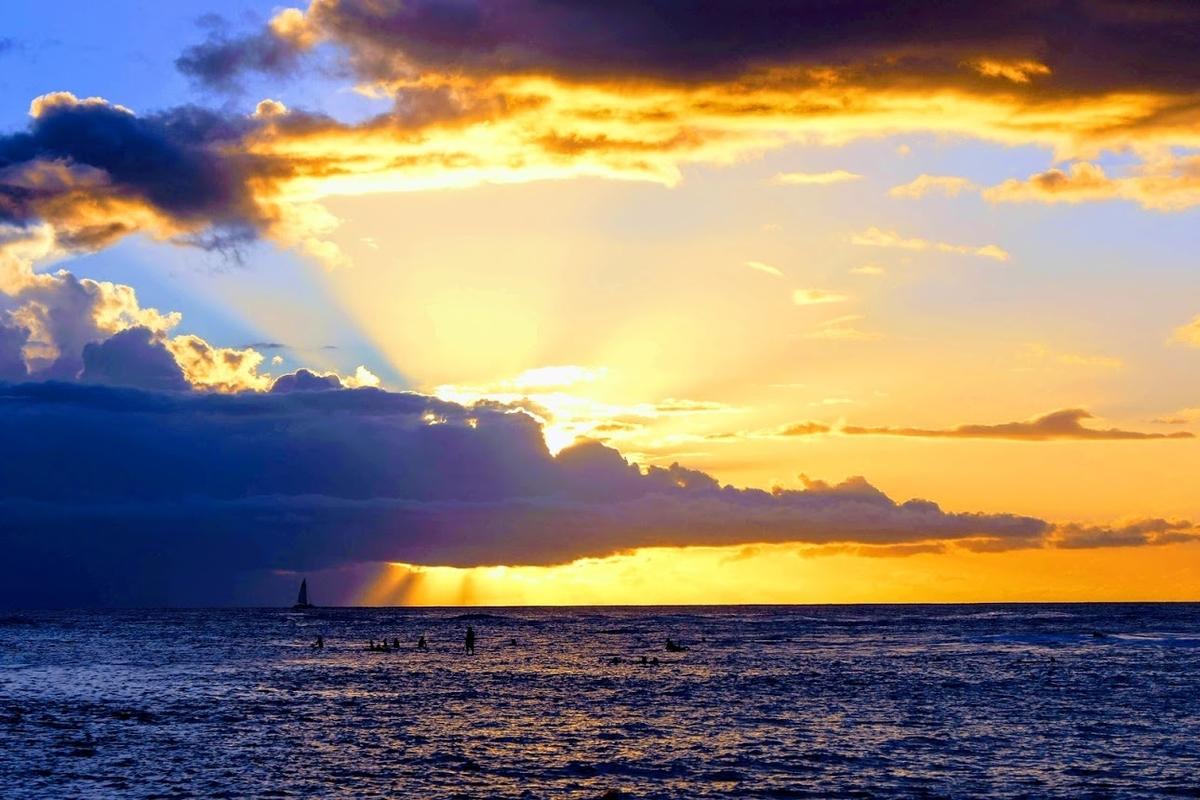f:id:alohaanuenue:20190525230637j:plain