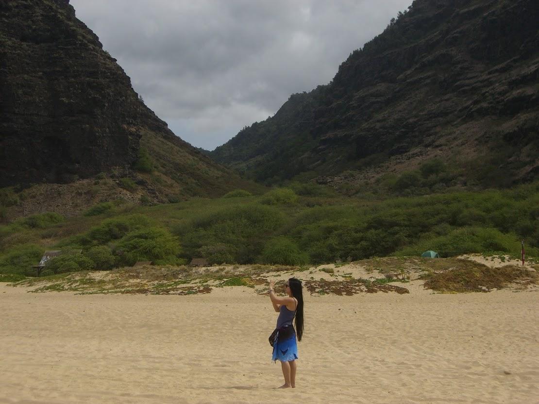 f:id:alohaanuenue:20210307110306j:plain