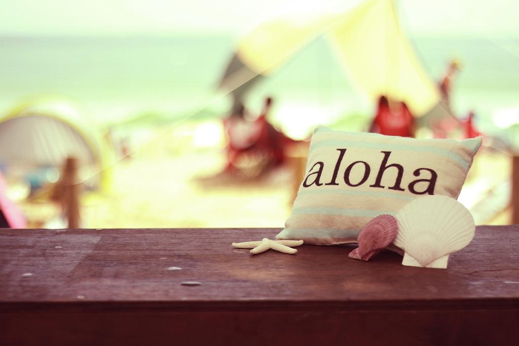 f:id:alohadays:20190123162223j:plain