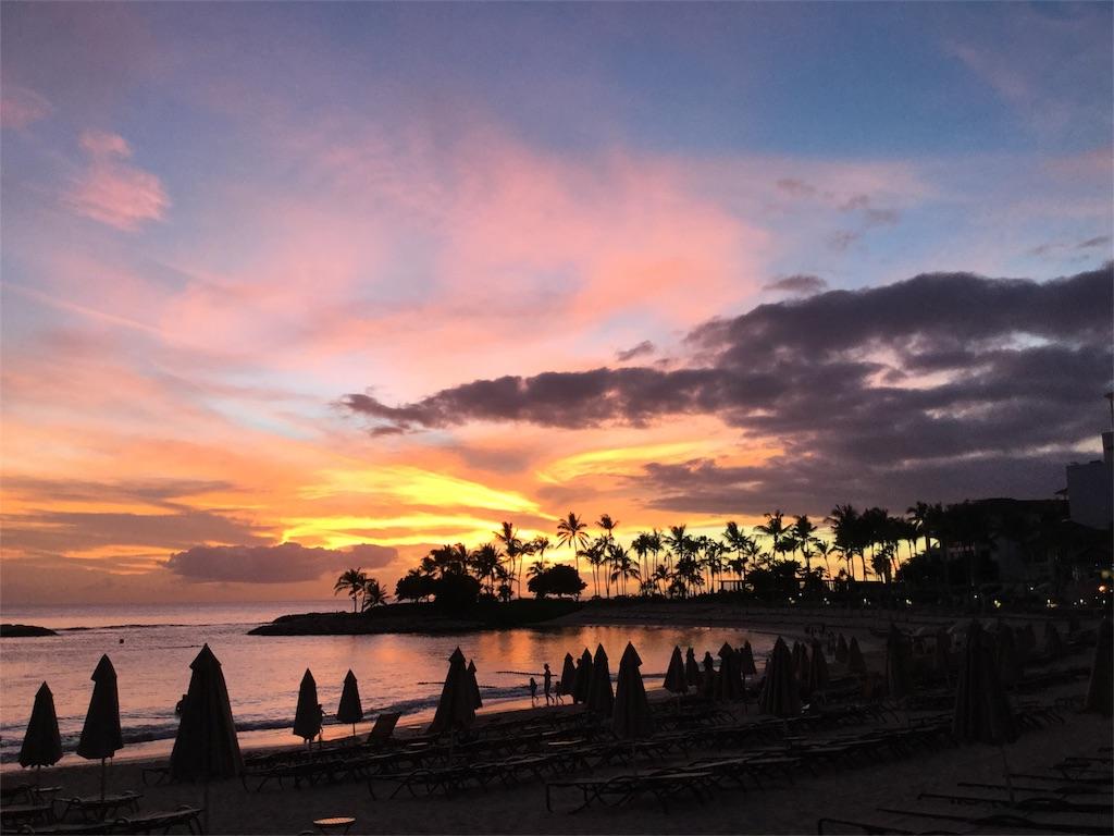 f:id:alohakananaka:20170426194704j:image