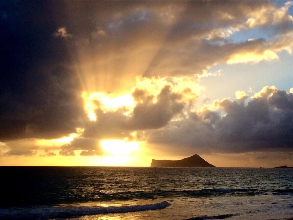 f:id:alohakananaka:20170509183915j:image