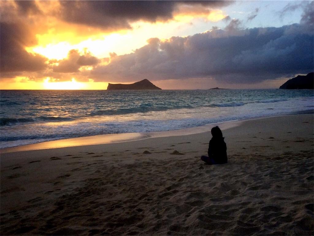 f:id:alohakananaka:20170509183929j:image