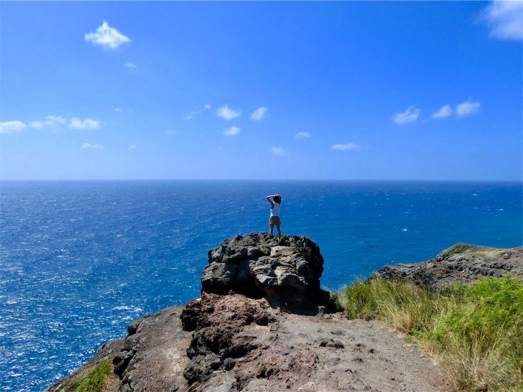 f:id:alohakananaka:20170509184116j:image