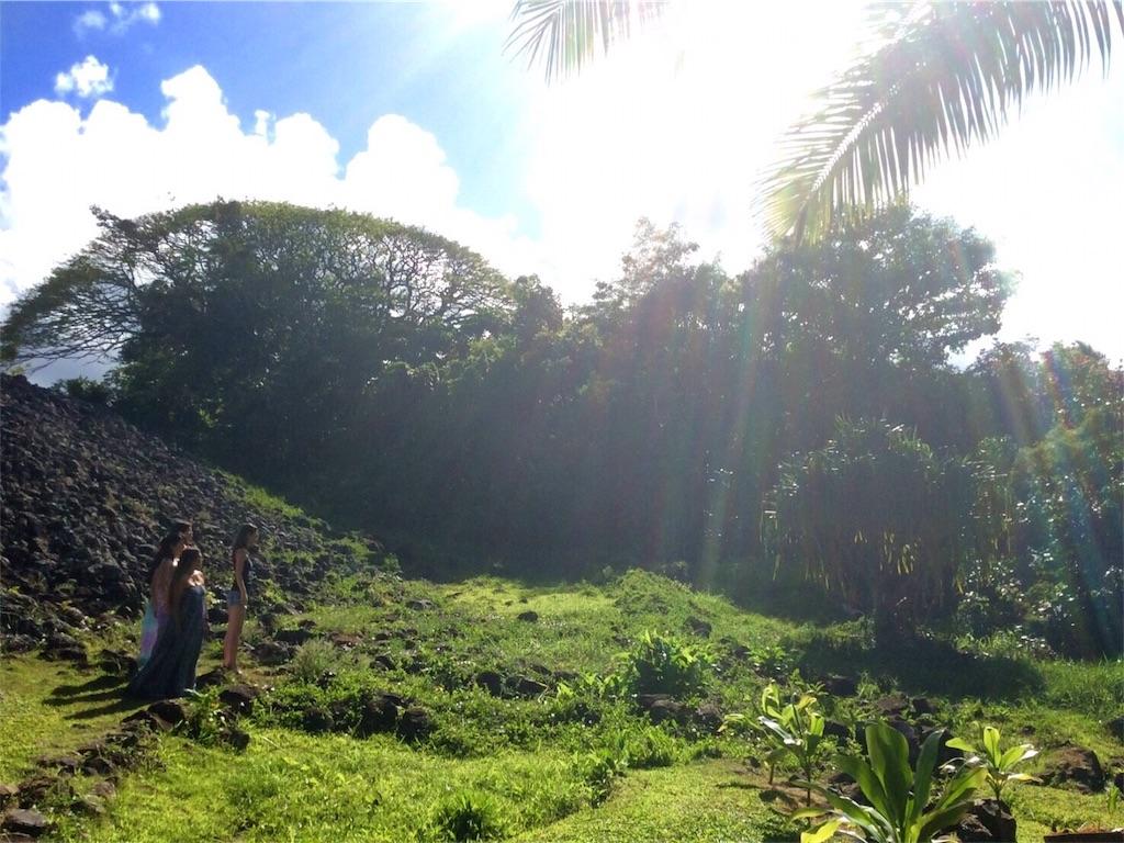 f:id:alohakananaka:20170509185217j:image