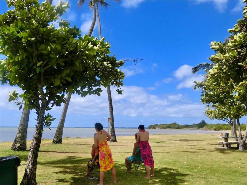 f:id:alohakananaka:20170509185336j:image