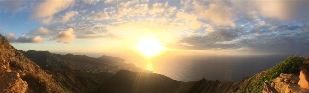 f:id:alohakananaka:20170516175106j:image