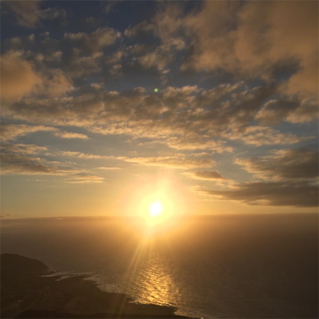 f:id:alohakananaka:20170516175452j:image