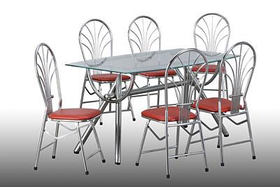 Bàn ghế inox Hwata giá rẻ tphcm - alotrang101's blog