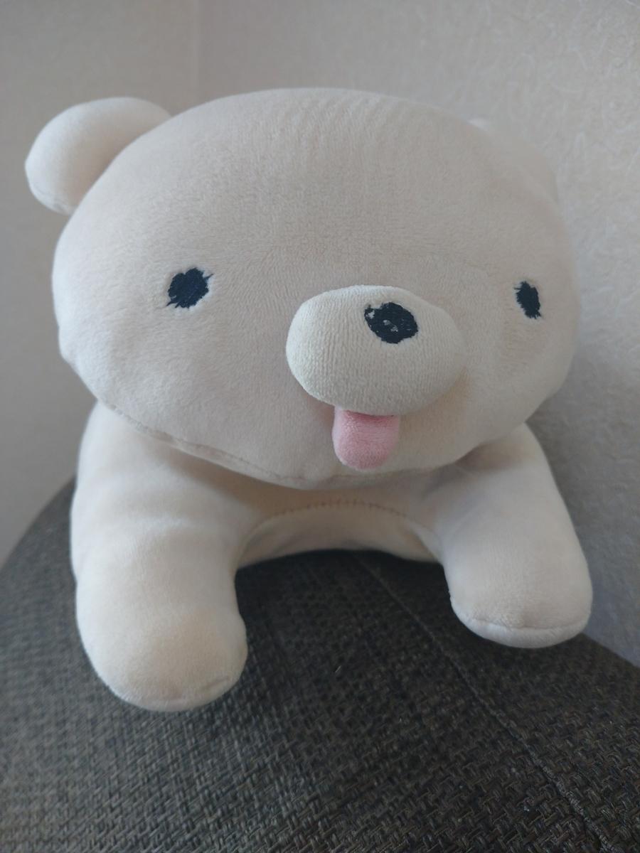 f:id:alpaca-sensei:20200731095533j:plain