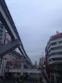 3-29小倉駅