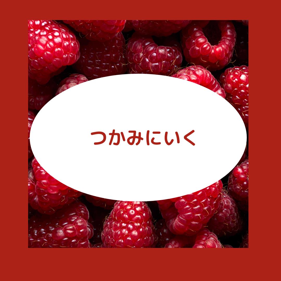 f:id:alpha68:20210405010944p:plain