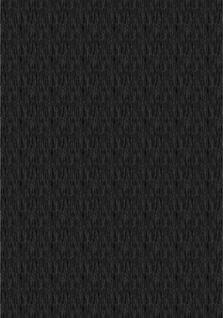 f:id:alpiacere:20170402212723j:plain