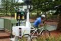 google bicycle
