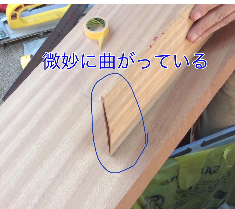 f:id:already0621:20170810162731j:image