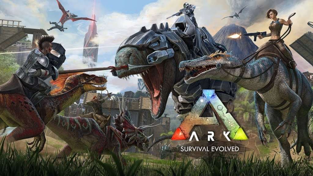 ark survival evolved 料理レシピ一覧 ps4 coco game diary