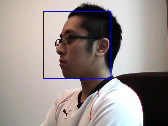 f:id:alt-native:20121106234913p:image:w360