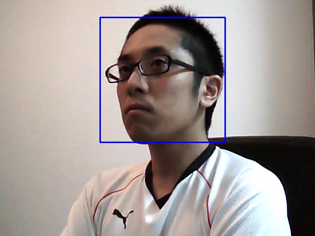 f:id:alt-native:20121106234914p:image:w360