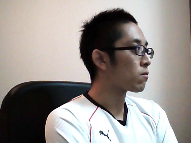 f:id:alt-native:20121106234916p:image:w360